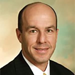 Darren Vittitow