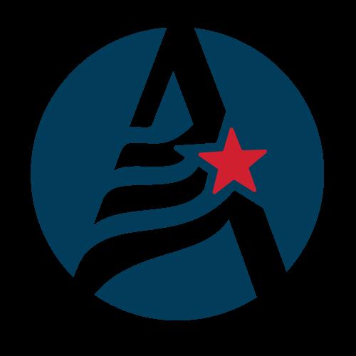 AmCap Home Loans - Elridge Guillory