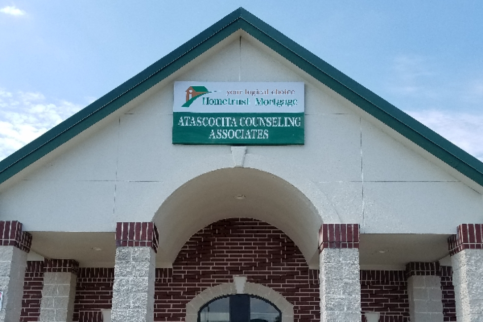 Picture of Kingwood, Texas Office
