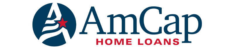 AmCap Home Loans - Pre Qualify For Loan Today!