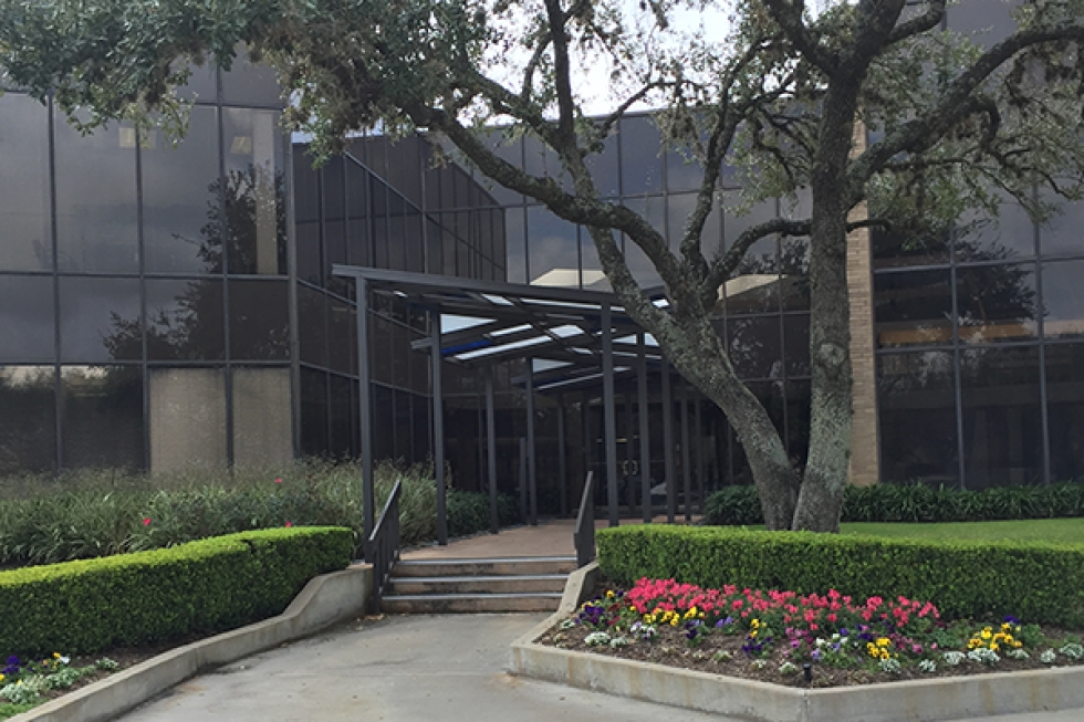 Picture of Sugarland, Texas Office