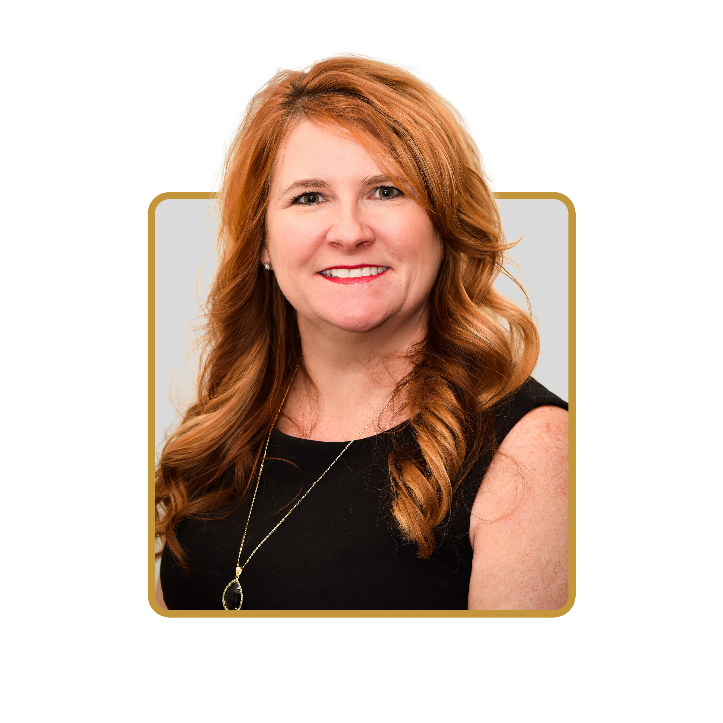 Gold Financial Services | Forney Texas | Candice Moye | Home Loan