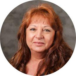 Quaint Oak Mortgage                                 's Karen Leiser