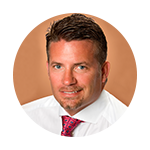 Charles Cuthbert - Puyallup Home Lending Manager