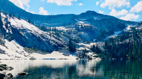 Find a Loan Officer in North Idaho