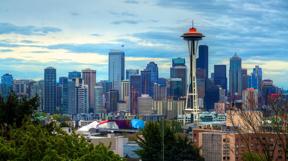 Find a Loan Officer in Seattle Bellevue.