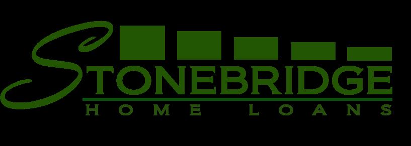 Stonebridge Home Loans
