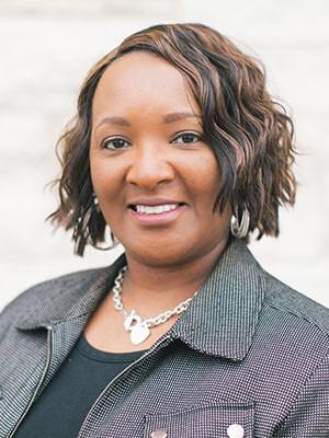 AmCap Home Loans - Erika Jones
