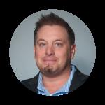 Troy Gorelick - Senior Loan Officer