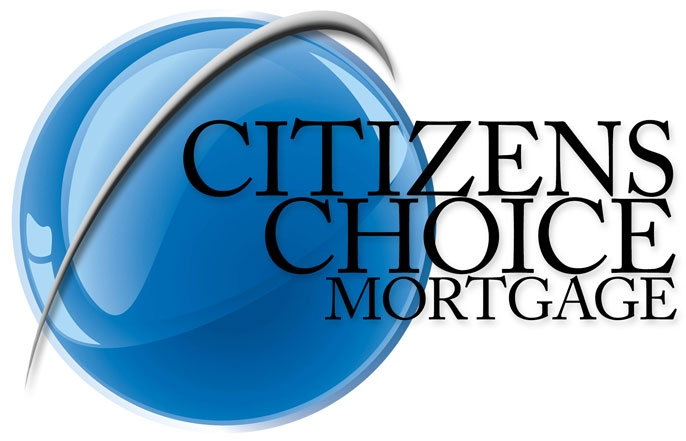 Citizen's Choice Mortgage Home