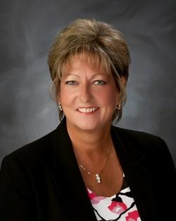 Cheryl Nolan mortgage lender Cape Girardeau MO