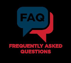 AmCap FAQ's