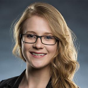 Katie Jan
