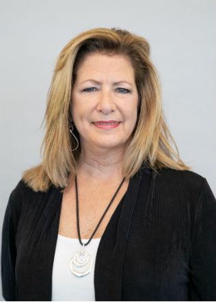 Lisa Mulrey