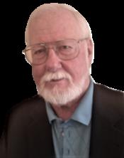 John Holt Jr.