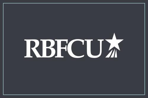 RBFCU Mortgage logo