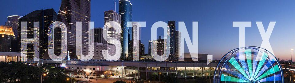 Houston Texas AmCap Home Loans