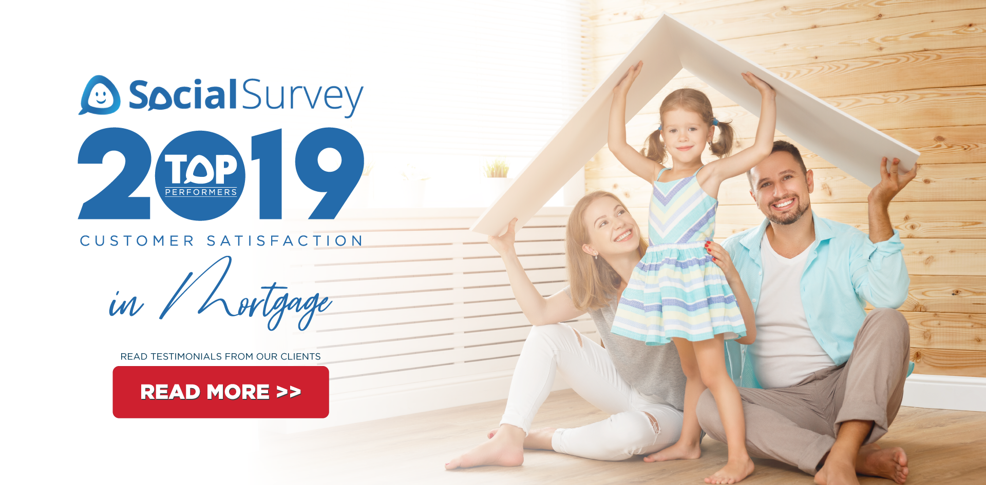 AmCap-Home-Loans-Top-Mortgage-Company-Social-Survey-2019