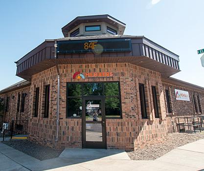 Members Cooperative Credit Union in Moose Lake MN