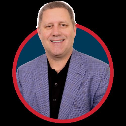 Roy Varner - AmCap Home Loans