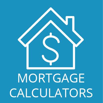Mortgage Calculators Link