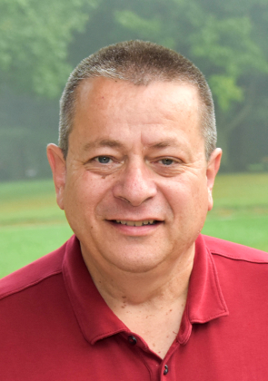 Jon Schaeffer