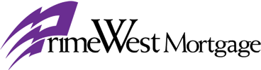 PrimeWest Mortgage