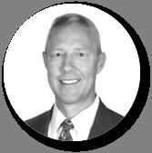 Stifel Bank & Trust | Dave Hopper
