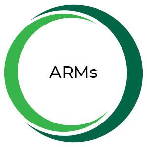 Eastern Savings Bank Adjustable Rate Mortgage Loans ARMs
