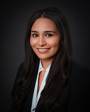 Kelly Chaves - Mortgage Loan Officer