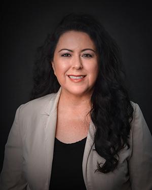 Diana Fernandez - Loan Officer