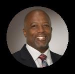 Larry McDowell - Loan Officer