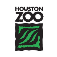 Houston Zoo Day - AmCap Home Loans