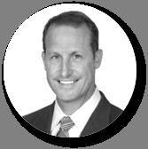 Stifel Bank & Trust | Charlie Hillemann