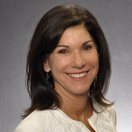 Pam Barton