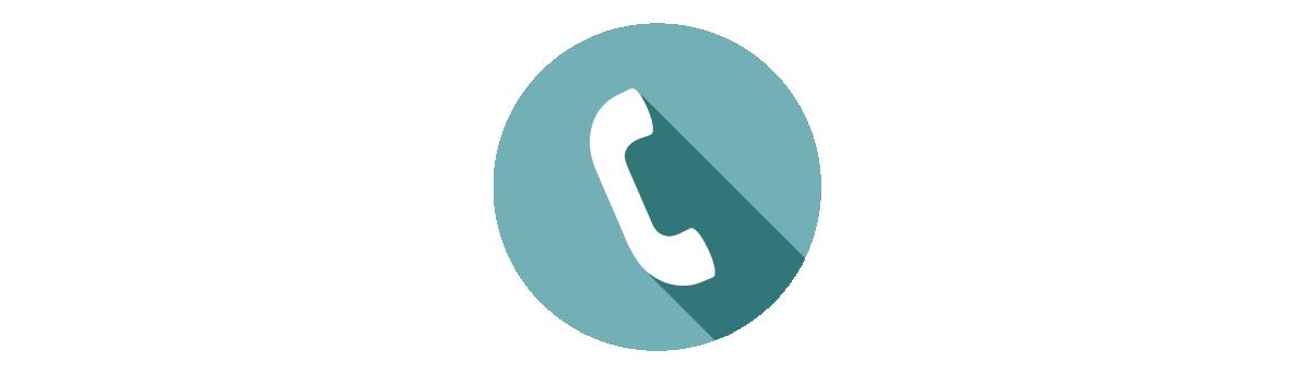 Contact a Mortgage Loan Originator