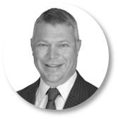 Stifel Bank & Trust | John Creason