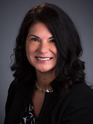 Stifel Bank & Trust | Melissa Wilson