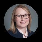 Lisa Palmer - Senior Loan Officer