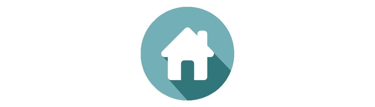 Choose a Mortgage Loan Product