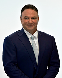 Bobby Bashwiner