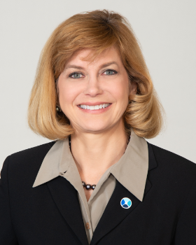 picture of Terri Chase