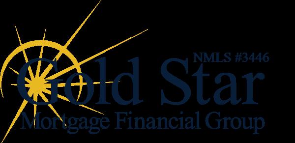 Gold Star Company Logo