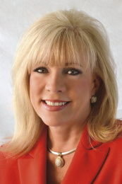 Picture of Kathy McGraw