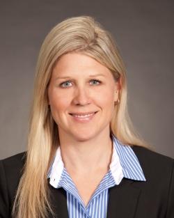 Sarah Butler mortgage lender in Branson MO