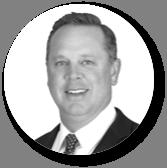 Stifel Bank & Trust | Aaron Wilson