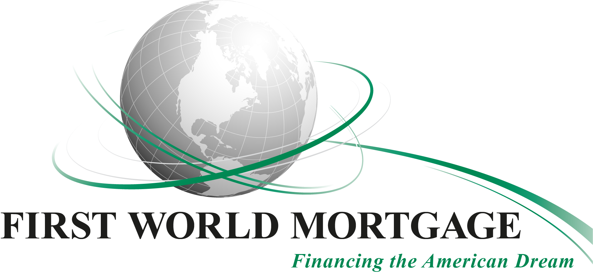 First World Mortgage