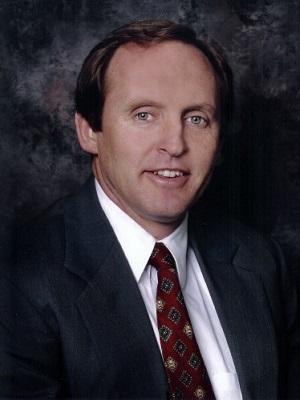Kirk Woltman