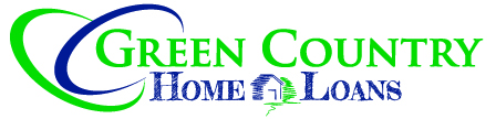 Green Country Home Loans