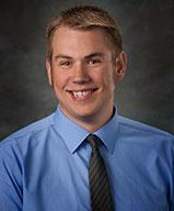 Aitkin Mortgage Loan Originator - Travis Betley